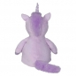 Preview: Einhorn Violette